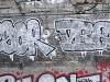 248_Besor+Vrak_Paris