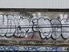 253_Var85(YKS)+2Mou(YKS)_Paris
