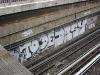 256_Tode(TSP,IC)+Dasy(TSP,1K)_Paris_2005