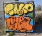 25_Ske(FDS)+Larer(OMW)_Troyes_2003