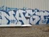 26_Nast(VFF)_Troyes_2000