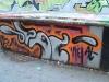 26_Opaz(AT)_Brest_2003