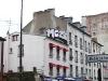 273_MCZcrew_Montreuil