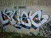 279_Sneg(PC)_Orleans_2005