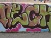 27_Neck(ARS)_Lyon_2004