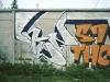 27_Nef(VMD)+St(3CPC)_Troyes_2000