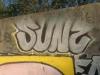 281_Sunz(PC)_Orleans