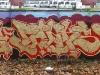 286_Redi+Panks+Syer_Toulouse-2005