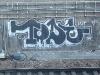 291_Tode(TSP,IC)