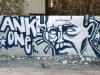 29_Ankh(MD)_Troyes_2000