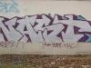 31_Nast(VFF)_Troyes_2000