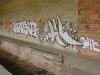 32_Nast(VFF)+Dakil(SNT)_Troyes_2000