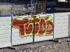 36_Tecos(APF)_Toulouse