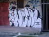 39_Sween4(USK)_Toulouse_2004