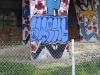 43_Sween4(USK,KMK)_Toulouse_2004
