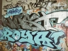 49_Nast(VFF)+Roya(VFF)_Dijon_2002