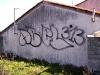 56_Abel(313)_Toulouse