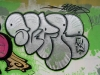 64_Sueno(ACC)_2005