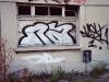 69_Nast(VFF)_Troyes_2001