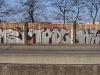 70_Oms(TSP)+Tode(IC)+Kasp(1K)_Paris