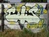 72_Colis(CM,GRRR)_Toulouse_2005