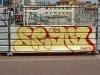 74_Seaw(VPC)_Toulouse_2005
