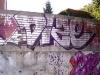 75_Dize(VMD,D77)_Toulouse