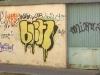 78_Blitz(OSB)_2005