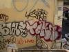 79_Blaze(LK)+Toke(LK)_Marseille