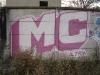 80_MCcrew_Toulouse