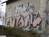 83_SKap(USK)+CVcrew+Fraiz_Toulouse
