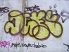 85_Deys_Reims_2005