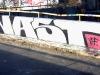 85_Nast(VFF)_Troyes_2004
