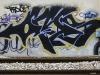 88_Omse(TSP)_2004