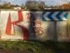 89_Puduk+Oups_Troyes_2003