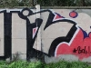 92_CVcrew+Fraiz(CV)+Wako(MC,CV)_Toulouse_2004