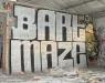 93_Bart(SKAcrew)+Maze_Toulouse_2004