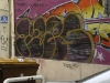 93_Kles(ADN)_Marseille