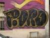94_Pdro(C4)_Marseille