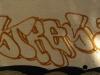 96_Stres(ER)_Marseille_2005