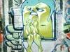 06_Fam(FCM)_Troyes_2000