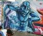 08_Dume(P19)_Brest_2001