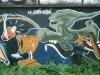 15_Stero(AIA)_Reims_2002