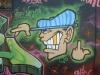 25_Onie(TBS)_Troyes_2003