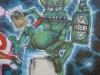 30_Idem(A31)_Brest_2003