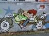 32_Roy(RDP)_Brest_2003
