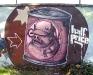 48_Dran_Toulouse