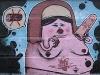 63_Dran_Toulouse_2005