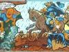 77_Krem(APF)_2005