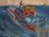 79_Marseille_2003